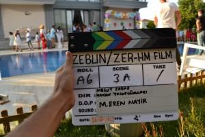 zebun2