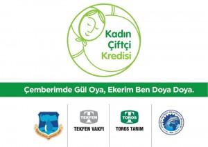 125830733-kadin-ciftci-kredisi-toplu-logolar-2-1