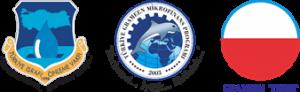 mikro-kredi-jpg2
